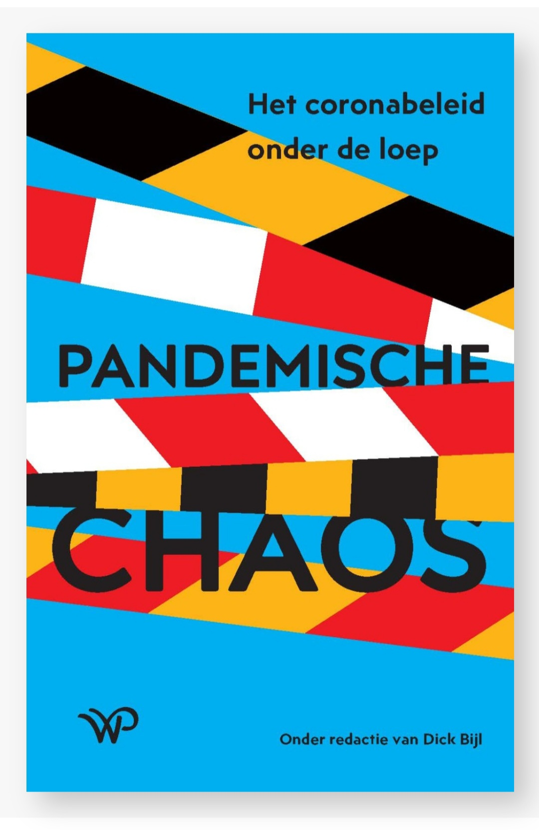 pandemische-chaos-omslag